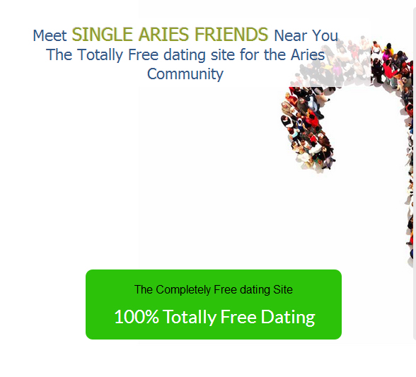 Amputee singles dating